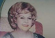 Rose E. Smith