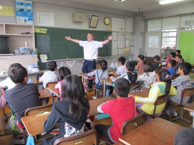 casey teaching 004