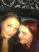 Aimee and Me