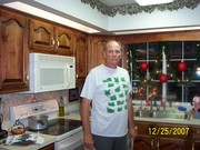 Dad's pics