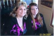 Angela and Mikayla 01 04 07
