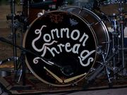 293083_3596004059216_1685350361_n Common Threads Band