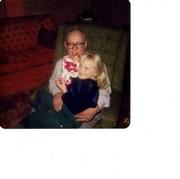 Grandpa &Tammy