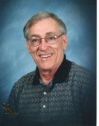 My brother, Herbie. 1942-2009
