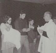 Mark_Pat_Danny_Kevin___Father_Mills_Mark_s_Baptism_Dec_26_1973