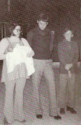 Pat_Mark_Danny___Kevin_Dec_26_1973_Mark_s_Baptism_001[1]