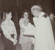 Molly_Pat_Mark_Kevin___Father_Mills_Mark_s_Baptism_Dec_26_1973