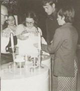 Molly_Pat_Danny_Mark___Kevin_Mark_s_Baptism_Dec_26_1973_001[