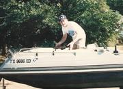 Kevin._001 Caddo 1988
