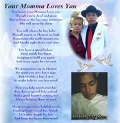 Your Momma Loves You - 1qgzx-14F - normal