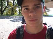 Garrett 2010