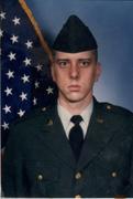 Jeff 1993-2003