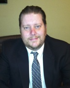 Jeff D. Anderson, Attorney at Law
