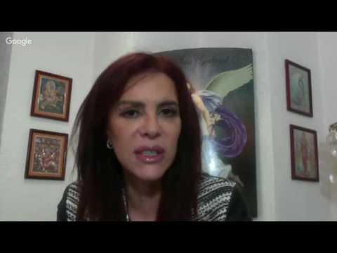Los Abandonos de los Padres, Conferencia Online Gratuita de Yohana García