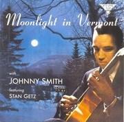 Johnny Smith 1952 Moonlight in Vermont [638]