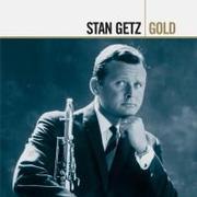 stan getz gold