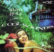 stan getz and the cool sound