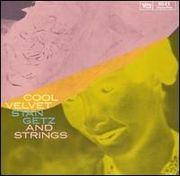 Stan Getz cool velvet 60
