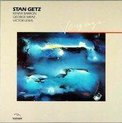 Stan Getz voyage 89
