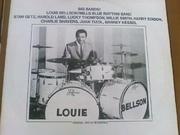louis bellson big bands!47-64