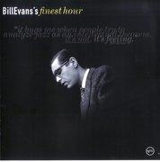 bill evans's finest your