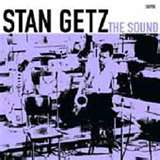 Stan Getz The Sound