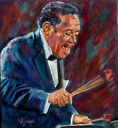 5 Lionel Hampton