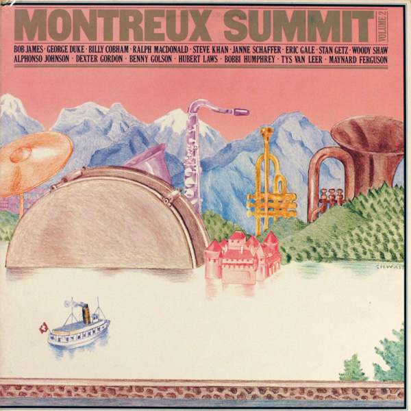 MontreuxSummit2