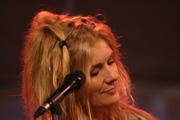 Concert at NRK
