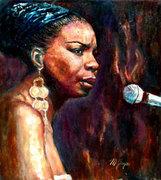 5 Nina Simone5