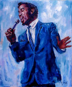 5 Sammy Davis Jr5