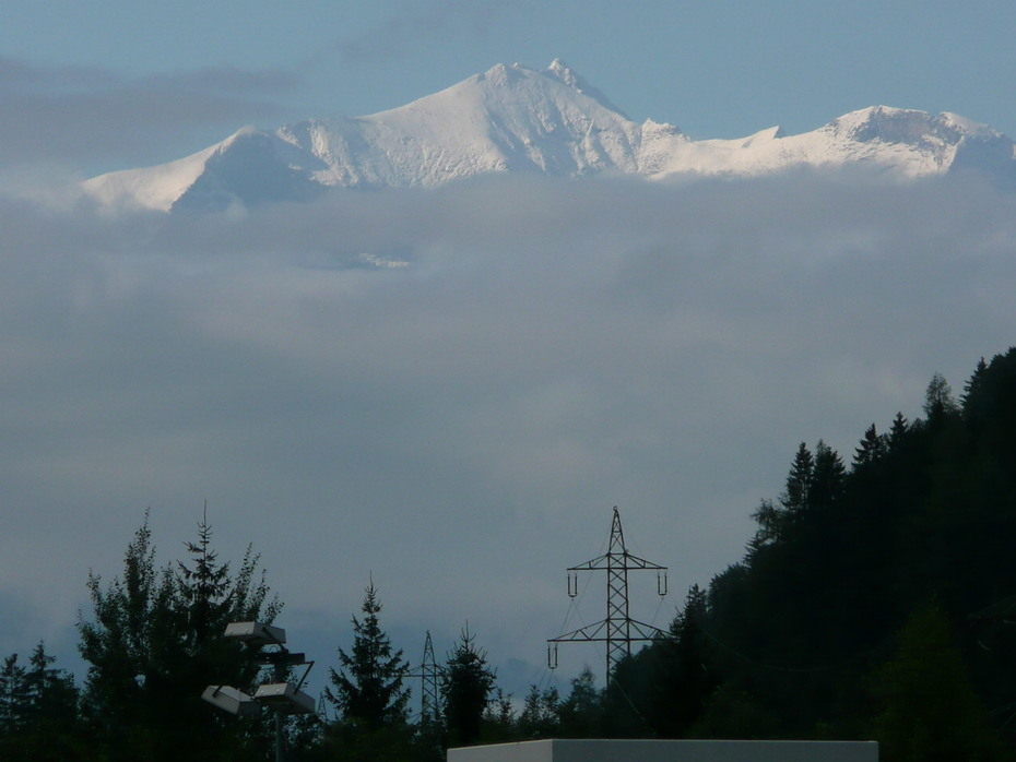 Saalfelden 2010