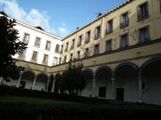Complesso Monumentale Santa Maria La Nova