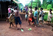 displaced-lumads