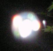 07-09-11~05-Plasma Being-Ship-WEB