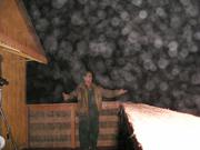 02-16-06-C & Orbs on Deck-01