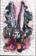 The Angel of Peace  -  Poetry by Elisabetta Errani Emaldi