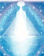 MEDITATIVE PEACE