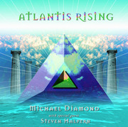 AtlantisRising