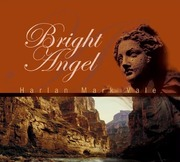 Bright Angel Cover