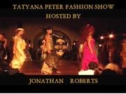 Tatyana's  Fashion Show