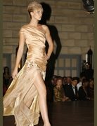 Tatyana Peter Fashion Show