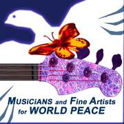 MFAWP Logo2-255K