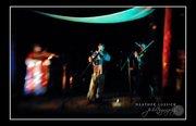 Rainforest Benefit Concert 2009