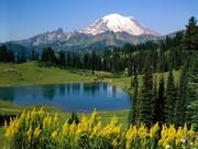 Nature_Mountains