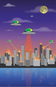 the_aliens_attack_by_mmmkayla