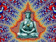 buddha-liberty-lg