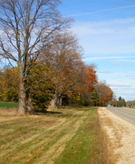 Hwy County P