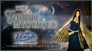 The Feminine Mystique Radio Show