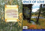Space of Love Magazine #9